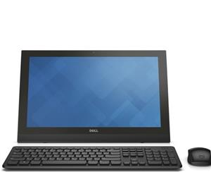 DELL Inspiron 3043 G3450 4GB 500GB Intel Touch